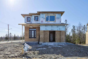 NEW BUILD - 111 Samaa Court, Bedford  MLS# 201807638