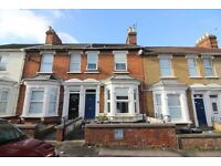 3/4 Bed OLD TOWN Spacious Swindon (Lounge & Sep Dining Room) House to Rent - 3 Storey - Immaculate