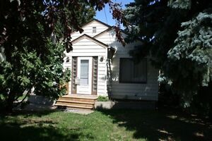 Family Bungalow in Leduc