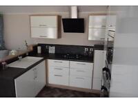 Static Caravan Pevensey Bay Sussex 2 Bedrooms 6 Berth Willerby Robertsbridge