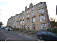2 bedroom flat in Dundee Terrace, Fountainbridge, Edinburgh, EH11 1DW