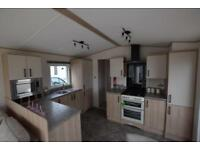 Static Caravan Pevensey Bay Sussex 2 Bedrooms 6 Berth ABI Sunningdale 2018