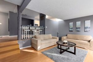 ***Condo For Sale - Very Very Low Price***