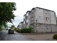 2 bedroom flat in Polmuir Road, Ferryhill, Aberdeen, AB11 7SJ