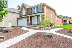 House for sale with in-law suite, PETERBOROUGH West end