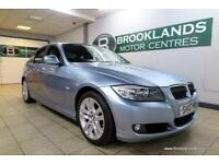 BMW 3 SERIES 325i SE Auto [RARE CAR WITH FULL LEATHER]