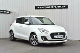 image for 2018 Suzuki Swift SZ5 1.0 Boosterjet Auto **12 Months Warranty - Approved Used**