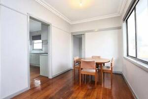House room share in Sunshine North Vic Sunshine North Brimbank Area Preview
