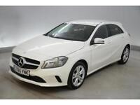 Mercedes-Benz A Class A180d Sport Executive 5dr