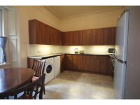 3 bedroom house in John Street, Penicuik, Midlothian, EH268AG