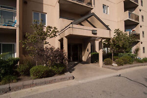 SOLD!! Commissioners & Wellington Condo - Low Monthly Condo Fees