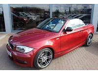 BMW 118d SPORT PLUS EDITION.