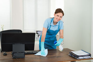 House, Office, and Restaurant  Cleaning ups. Kitchener / Waterloo Kitchener Area image 4