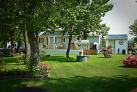 LOVELY SEASONAL RV LOTS+POOL/SPA/GYM/CLUBHOUSE/$6,000+