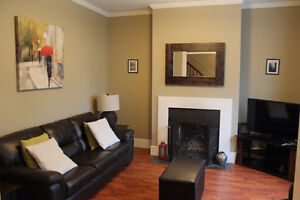 Awesome starter home...ideal for a young professional St. John's Newfoundland image 3