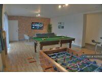 1 bedroom in Browney Lane, Browney, Durham, DH7 (#1027502)