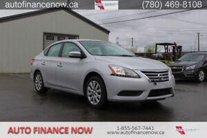2013 Nissan Sentra CHEAP PAYMENTS INSTANT CREDIT CALL