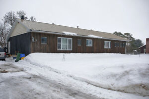 MLS #1041677 - 796 Easy Street, Petawawa