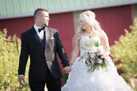 Professional Wedding Photography / Competitive Rates