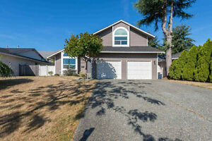 $2300 / 3br - 2000ft2 - Full House for Rent 3 Bedrooms 2.5 Bath