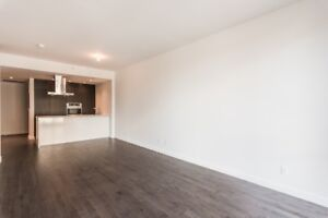 2-bedroom, Old Montreal, near Square Victoria metro