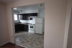3 Bedroom Townhouse for Rent Nov 1st