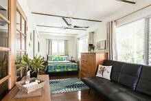 SHORT TERM HOLIDAY ACCOMMODATION -  $48 per night Manoora Cairns City Preview