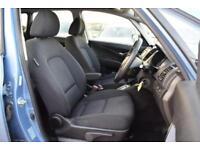 2014 Hyundai ix20 1.6 Active 5dr