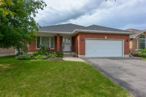 26 Hickory Grove, Belleville- OPEN HOUSE Sat June 29th 1-2:30pm