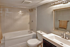 BRAND NEW REDESIGNED SUITES!!!! London Ontario image 6