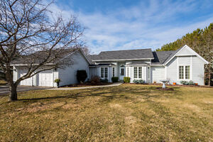 SOLD! 587 OLD MADOC ROAD