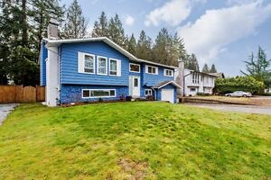 SOLD! 34547 Pearl Ave., Abbotsford