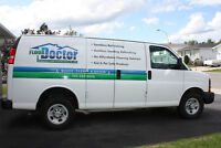 2011 Chevrolet Express  (Barely Used)