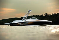 14 BayLiner  Auto-RV-Boat-Bike-Heavy Truck  FINANCE AVAILABLE!