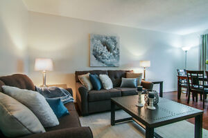 Condo Townhome for Sale in Waterloo - OPEN HOUSE JAN.29. 2017