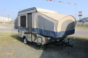 2015 Coachmen 106ST Prince George British Columbia image 3
