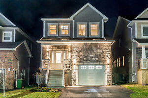 Immaculate home ready for you!
