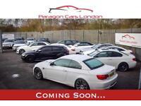 2014 Mercedes-Benz M Class ML250 2.1CDi BluTEC 204 SS AMG Sport 7GT Diesel silve
