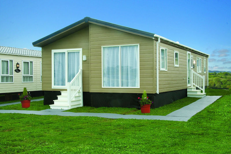 residential mobile homes essex