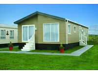 NEW Sunrise Lodge Twin 40x20 2 or 3 bed | Mobile Home | Residential Park Home