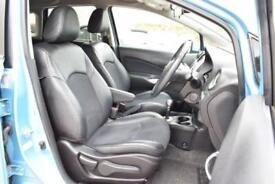 2015 Nissan Note 1.2 DIG-S Tekna (Comfort Pack) CVT 5dr
