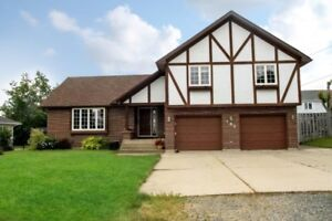 SATURDAY OPEN HOUSE--JUL 14--105 WAVERLY DR--2 - 4