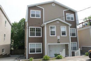 Awesome location! Large clean 4 bed apartment on campus!