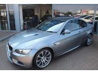 BMW M3 .