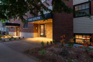 FOUR MONTH LEASE AVAILABLE MAY 1ST STEPS AWAY FROM DAL SMU & IWK
