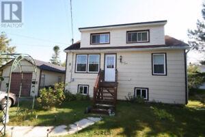 130 Mallette Rd. Saint John, NB MLS®  SJ180110
