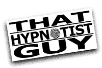 Hypnotist Available For Your Company Event!!
