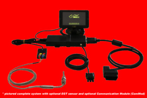 smarty touch programmer cummins/TRADE FOR KIDS QUAD/BUGGY/Skidoo