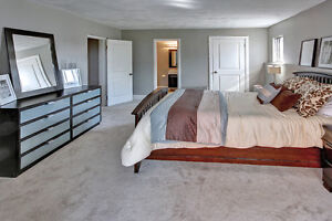 BRAND NEW REDESIGNED SUITES!!!! London Ontario image 4