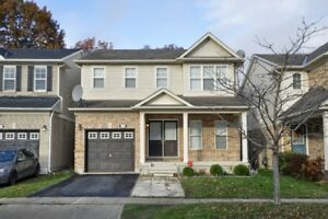 Open House 25th and 26th Nov. 1pm to 4:30 pm in Cambridge